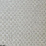 Обои Marburg Cuvee Prestige 54955