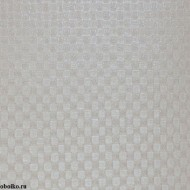 Обои Marburg Cuvee Prestige 54956