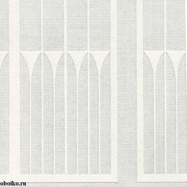 Обои Marburg Patent Decor 1848 под покраску