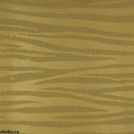 Обои Marburg Cuvee Prestige 54906