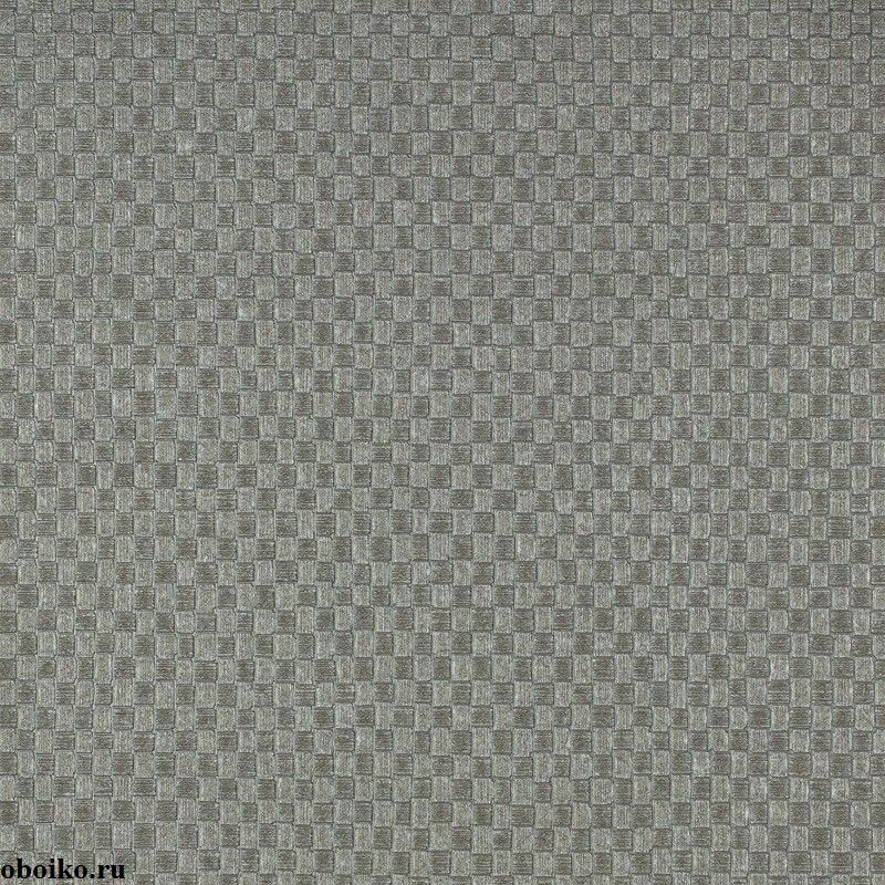 Обои Marburg Cuvee Prestige 54953