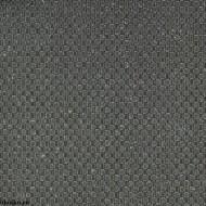Обои Marburg Cuvee Prestige 54957