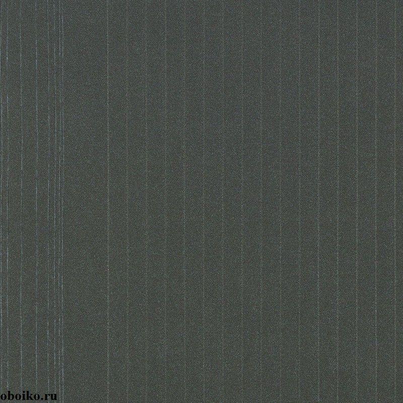 Обои Marburg Cuvee Prestige 54963