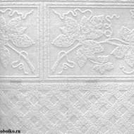 Обои Marburg Patent Decor 1840  под покраску