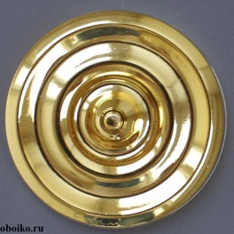 Декоративный элемент Marburg Colani Evolution 56397