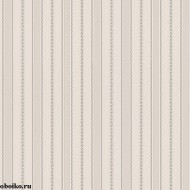 Обои AS Creation Concerto 2 3104-46
