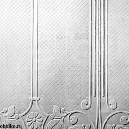 Обои Marburg Patent Decor 1801 под покраску